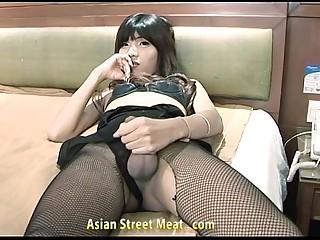 Asian Ass Fuck Tienanal