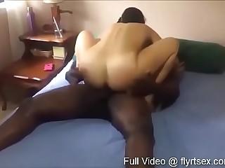 Bubble Butt Asian Creams a..