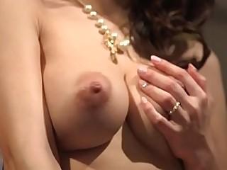 JAV get hitched slave auction Ayumi Shinoda CMNF ENF Subtitled