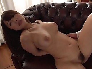 Cuckolding JAV blowjob wife..