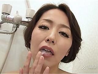 41Ticket - Japanese Mature..